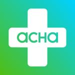 Аптека АСНА — заказ лекарств на пк