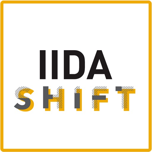 IIDA SHIFT