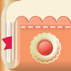 Recipe Keeper by OrganizEat