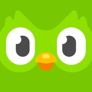 Duolingo - Language Lessons Tips, Tricks, Cheats