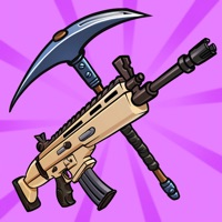Mad GunZ - shooting game free Coins and Crystals hack