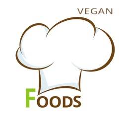 Vegan Foods: Recipes for Vegan