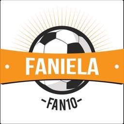 Faniela