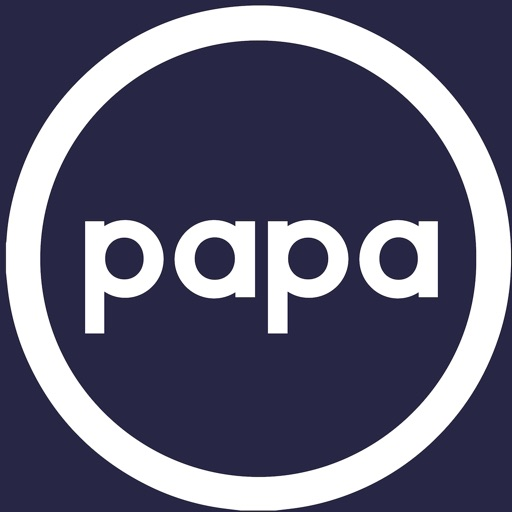 Papa Pal