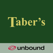 Tabers Medical Dictionary app review