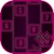 App Icon for Dont Touch The Even Numbers LT App in Venezuela IOS App Store