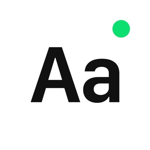 RightFont: Install Any Font