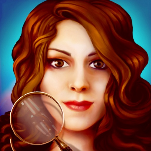 Hidden Investigation 3