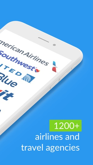 81e56ad5ead  Cheap flights-Jetradar on the App Store