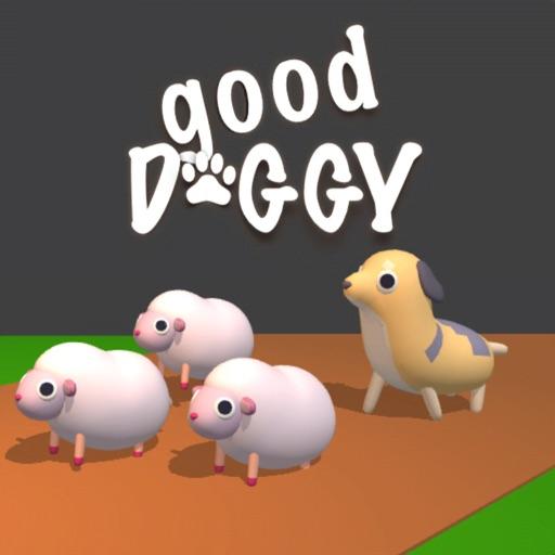Good Doggy
