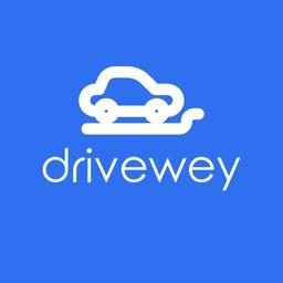 Drivewey