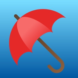 BeWeather 3 Pro Apple Watch App