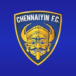 Chennaiyin FC Official App