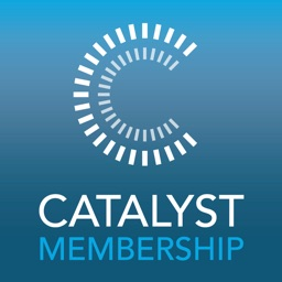 Catalyst Membership