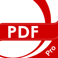 PDF Reader Pro - Sign,Edit PDF - PDF Technologies, Inc. Cover Art