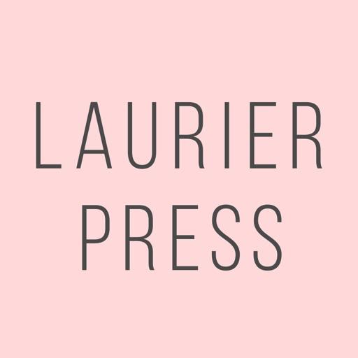 ローリエプレス:メイク・コーデの女の子向けトレンドアプリ