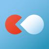 AGREE, Ltd. - LEBER(リーバー)-医療相談アプリ アートワーク