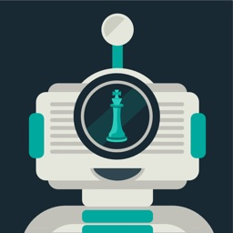 Chess with Robots
