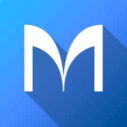 MNN Pro