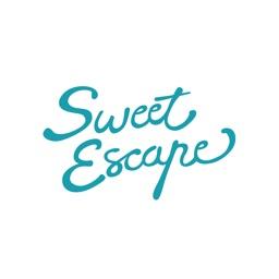 SweetEscape