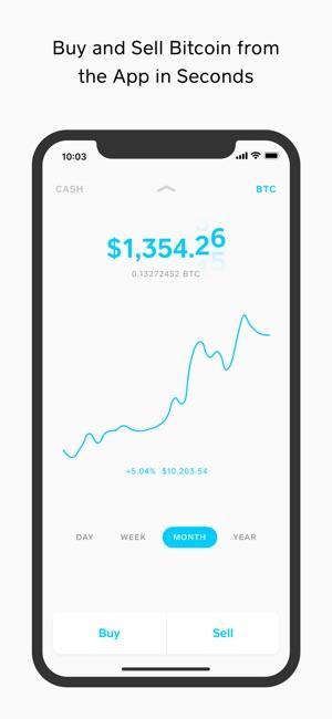 cash show app reviews