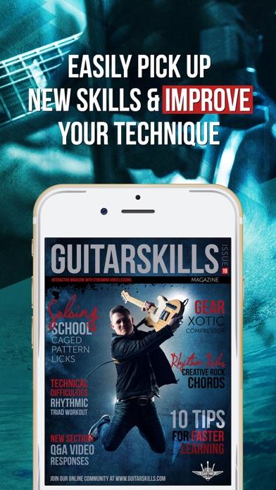 AA Guitar Skills Magazine-1