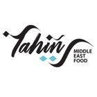 Tahin icon