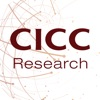 CICC Research