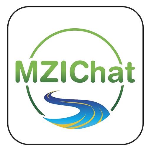 MZIChat