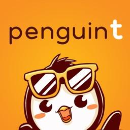 penguinT-HK