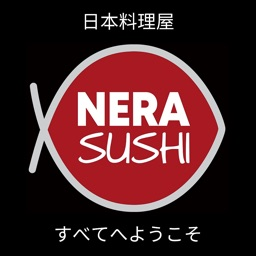 Nera Sushi Milano