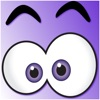 EyeSpy Googly Guy Emoji PaX Reviews