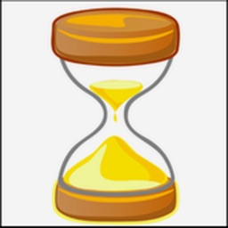 Time-Minder