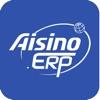 航天信息ERP