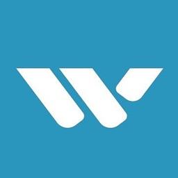 Wynexa PBX