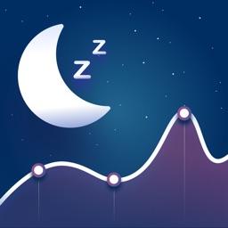 Sleep Formula: Snore Tracker