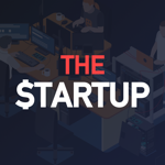 The Startup: Interactive Game Hack Online Generator  img