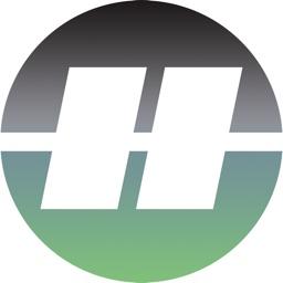 HFCU Card App