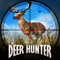 Deer Hunter 2018 free Gold hack