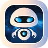 World War for Energy - iPhoneアプリ