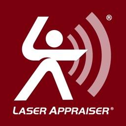 VIN Scanner - Laser Appraiser