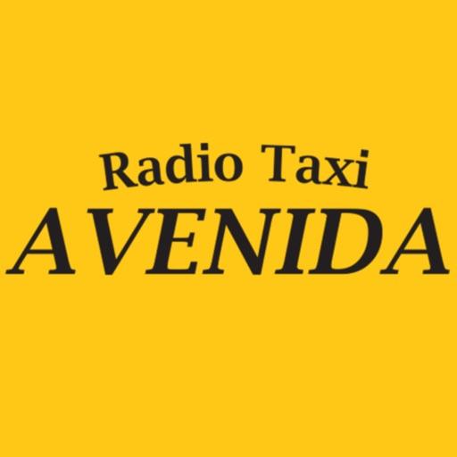 Radio Taxi Avenida