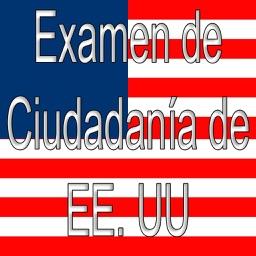 Examen de Ciudadanía de EE UU