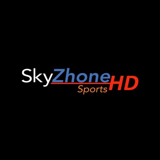 SkyZhone Sports