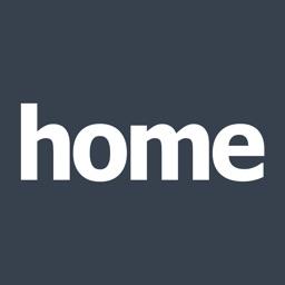 Home SA
