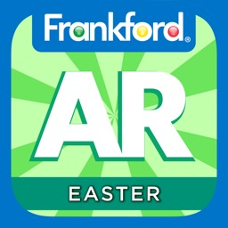 Easter AR By Frankford