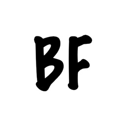 BatchFilm - Batch Image Editor
