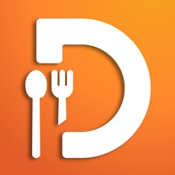 DietSensor - Macros & Calorie