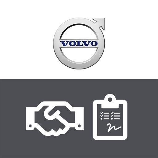Volvo AU Marcom Sales Master