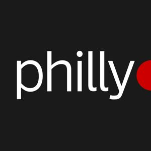 Philly.com: Philadelphia Local News app